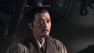 《大秦帝国之崛起》赵国将相素来不和,被苏秦抓住彼此把柄后,竟狼狈为奸统一战线了