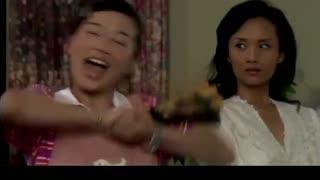 《单亲妈妈》灰姑娘唱歌哄豪门奶奶开心,不料富少却掏钱给她,太过分了!