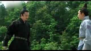 《古今大战秦俑情》将军与皇上切磋武艺,二人使出看家本领,不料最后打成平手!