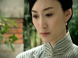 《凤穿牡丹》少夫人被算计家产不保,不料被身后的这个人出卖!