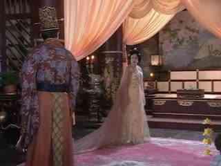 《大唐情史》长孙无忌为皇上提意见管教皇子,长孙皇后却训斥他,真是贤后!