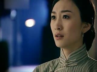 《凤穿牡丹》桂姨死于非命,无暇却自责不已,志襄终于告诉无暇背后的真相!