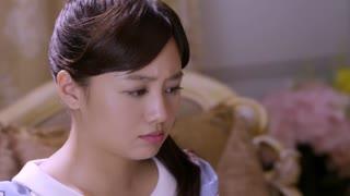 《戴流苏耳环的少女》上海一半的女人对会长投怀送抱,可会长偏偏独宠校花一人