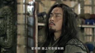 《大秦帝国之崛起》苏秦在齐国为间谍,凭自己智慧竟混到了丞相地位,这波操作厉害了