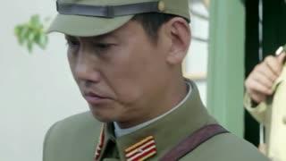 《飞哥战队》赌王再现江湖,一把色子竟赢出敌人秘密基地,这波操作厉害了