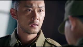 《飞哥战队》日军特务借刀杀人,特战队员中计还遭同事落井下石,这下完了
