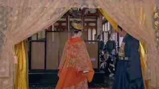 《龙门飞甲》江湖术士居然害的皇上卧床不起,没想到一审问背后还有高人