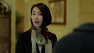 《温州两家人》傲慢的黄小邪冷嘲热讽,让苏教授自我怀疑是温州嫁不出的姑娘