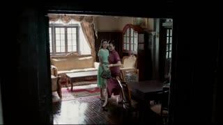 《小楼又东风》总裁给母女俩准备新房,却遭母亲的挑三拣四,暗地里却甚是喜欢