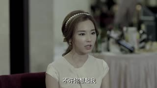 《御姐归来》总裁万万没想到结婚当天,妻子竟死在自己怀里,总裁瞬间泪如雨下