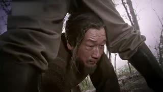 《绝地枪王》日军狙击手被抓,枪王答应给他活路,但是必须把失去的尊严找回来!