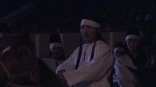 《大明医圣李时珍》皇上因一碗药死亡,众官捉拿犯人,却在犯人逃跑时将其射杀