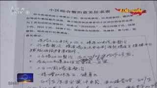 杭州新闻联播_20190817_杭州新闻联播(08月17日)