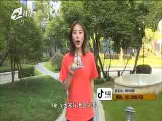 虎哥脱口秀_20190817_虎哥脱口秀(08月17日)