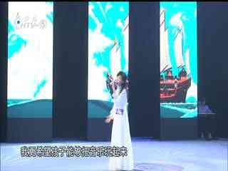 杭州少儿新闻_20190820_杭州火灾烧伤的女孩已度过休克期 目前情况较为稳定