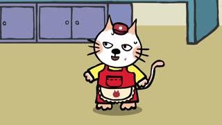 小貓湯米 第1季 第21集