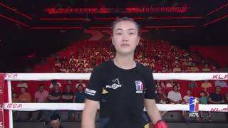 20190629昆仑决俱乐部联赛深圳VS武汉