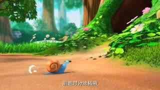 萌鸡森林小百科动物篇 第7集