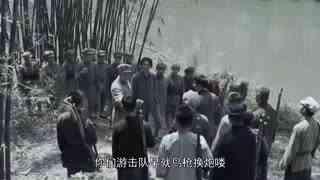 《伟大的转折》第25集预告 主席夸赞晓霞同志,总司令肯定红军表现