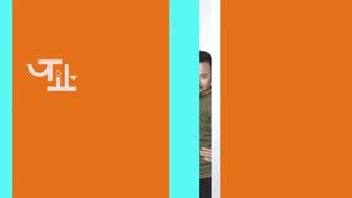 不止音乐节-宣传片2