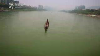 鸟瞰中国 01源远流长
