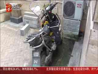 经视新闻_20191016_经视新闻(10月16日)