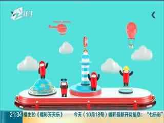 """第六屆世界互聯網大會""""互聯網之光""""博覽會在烏鎮開幕"""
