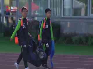 国际青少年世俱杯登陆上海 拉瓦内利谏言中国足球