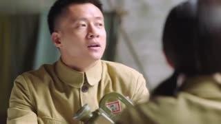 《红鲨突击》第19集预告 萨文澜帮王长林补习,马春花一旁问东问西给萨文澜捣乱