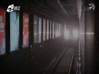 虎哥脱口秀_20191113_虎哥脱口秀(11月13日)