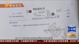 小强热线_20191114_小强热线(11月14日)