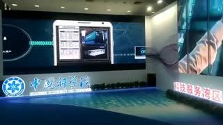 定做室内led显示屏p2.5,鑫鸿光电生产厂家