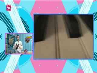 娱乐高八度_20191117_电影秀:《海上钢琴师》