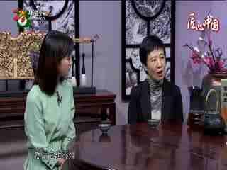 午夜说亮话_20191206_匠心中国(12月06日)