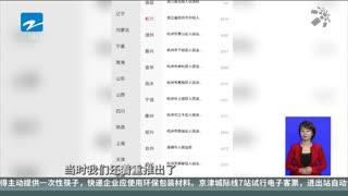 新闻大直播_20191210_新闻大直播(12月10日)