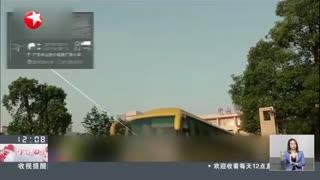 中国北斗高密度发射创世界纪录