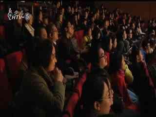 杭州少儿新闻_20191220_绿色环保教育润物细无声 既是环保更是育人
