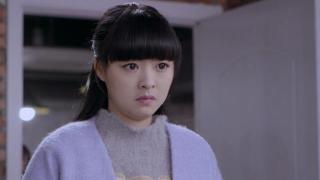 《如果没有你》范湉湉:乐乐结婚递交辞呈,主编反对生气头痛