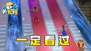 关见词_20200527_全亚洲最快嘴说唱被普通小伙唱出来了?