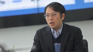 连线中国_20200603_周凡利:中国工业软件之梦