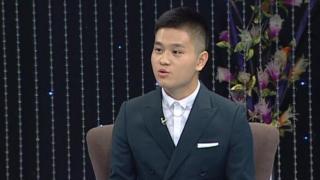 """逐梦年代_20200512_郑泽宇:""""超跑少年""""的个人品牌理想"""