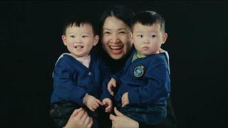 逐梦年代_20200722_段涛:母婴行业的新机遇