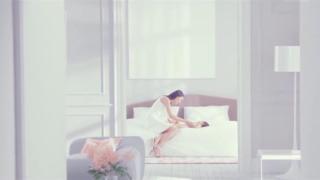张丽 鹿丹丹:孕妈的美丽中心