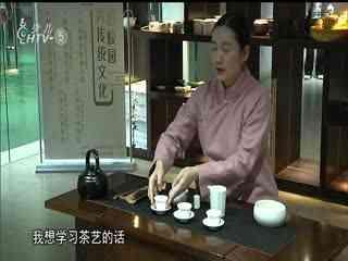 杭州少儿新闻_20200102_细节把关 备战春晚 就为呈现最佳舞台