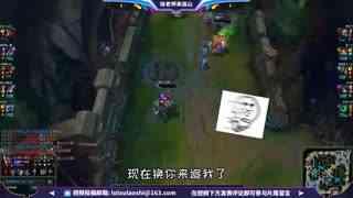 徐老师来巡山245:男刀翻墙反复被顶,到底让不让人玩了?!