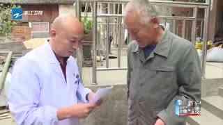 医疗服务:送药上山进岛 服务如何再加码?