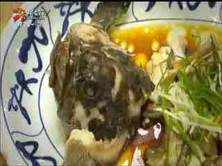 五号厨房_20200123_斤斤计较 谁说海鲜吃不饱?