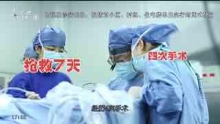 健康朋友圈_20200206_乳腺增生就等于乳腺癌吗?