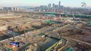 杭州新闻联播_20200219_内容提要
