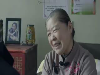 《猫冬》第11集预告 梅姐卧病在床担忧三木,袁鸽无辜遭人碰瓷威胁
